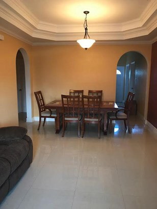 FRANK SOUND 4BEDROOM HOME FOR RENT, North Side, , Cayman Residential property (photo 3)