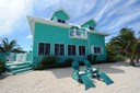 CAYMANEASE BEACHFRONT DETACHED HOUSE (photo 1)