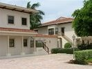Las Casitas, Palm Heights Drive, Seven Mile Beach, , Cayman Residential property (photo 1)