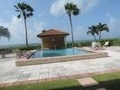 Vista Caribe, South Sound, , Cayman Residential property (photo 1)