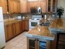 Vista Caribe, South Sound, , Residential property in Cayman (photo 2)