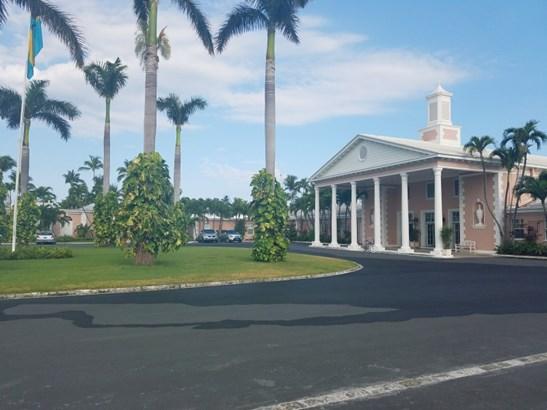 Lyford Cay Club House (photo 3)