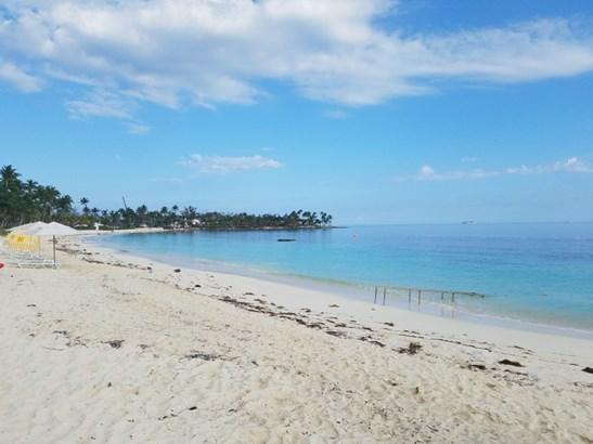 Lyford Cay Beach (photo 5)