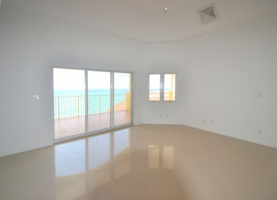 West Bay Street B3p1 Penth, Nassau - BHS (photo 5)