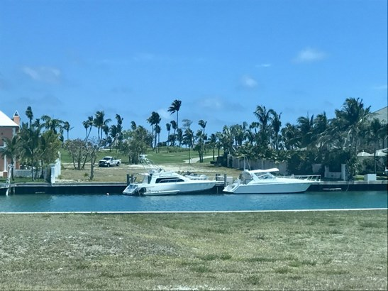 Paradise Island - BHS (photo 1)