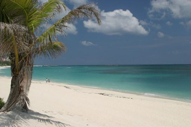 Paradise Island Beach (photo 3)