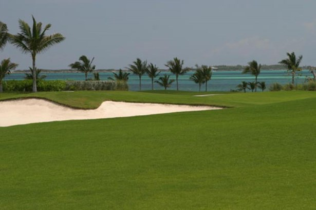 Golf Course (photo 5)