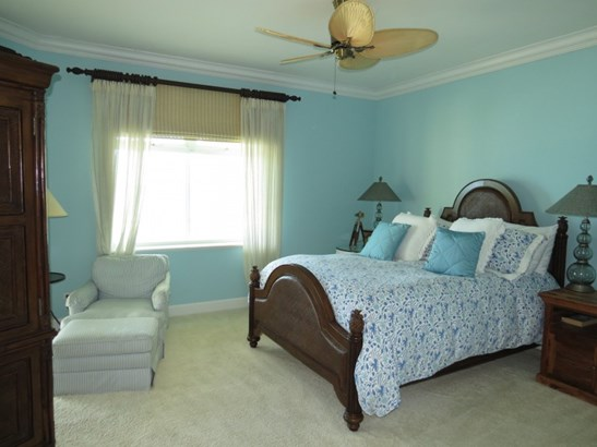 West Bay Street 307, Nassau - BHS (photo 5)