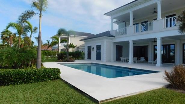 Ocean Club Drive, Paradise Island - BHS (photo 2)