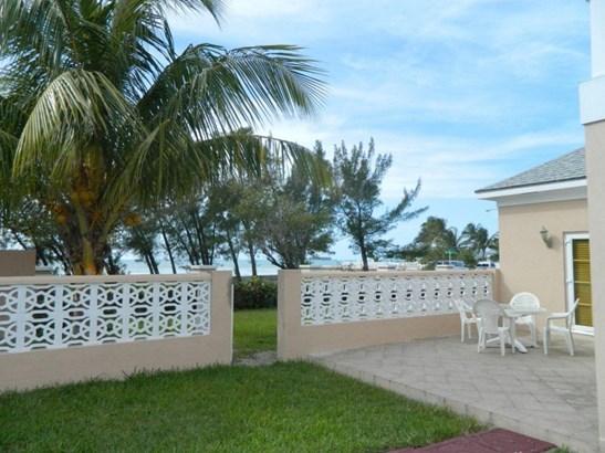 Bayshore Close, Nassau - BHS (photo 5)