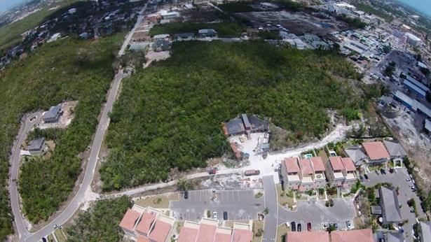 Nassau - BHS (photo 1)