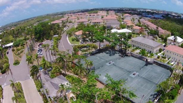 Nassau - BHS (photo 4)