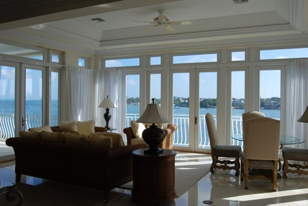 Harbour Drive 3, Paradise Island - BHS (photo 3)