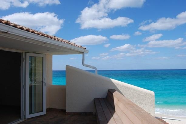 Ocean Ridge Drive 9, Paradise Island - BHS (photo 1)