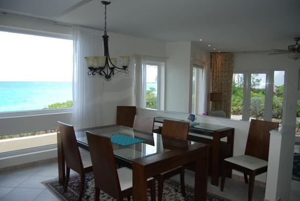 Ocean Ridge Drive 9, Paradise Island - BHS (photo 2)