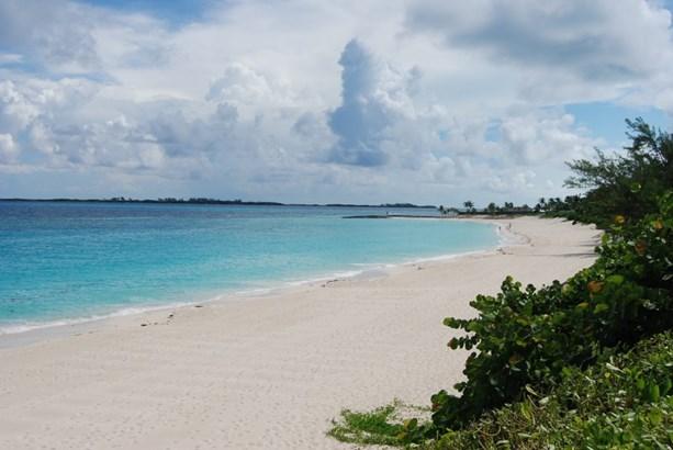 Nearby Beach (photo 3)