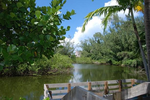 Nearby Pond (photo 5)