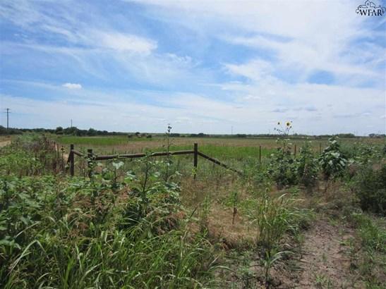 Acreage 100-500 Acres - Westover, TX (photo 2)