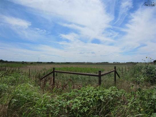 Acreage 100-500 Acres - Westover, TX (photo 3)