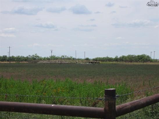 Acreage 100-500 Acres - Westover, TX (photo 5)
