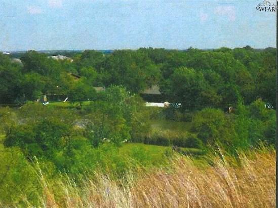 Lot 1-5 Acres - Wichita Falls, TX