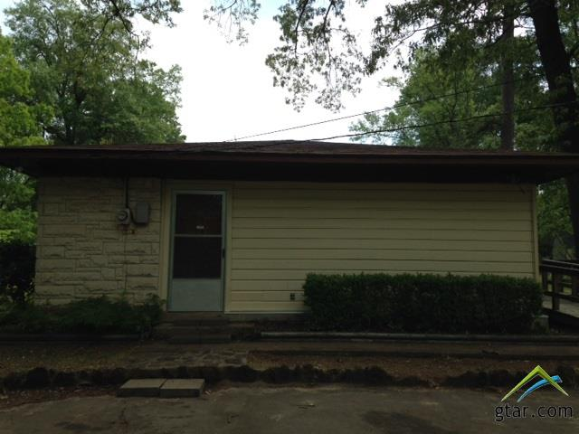 Single Family Detached, Ranch - Lone Star, TX (photo 3)