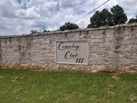 Residential - Mt Pleasant, TX