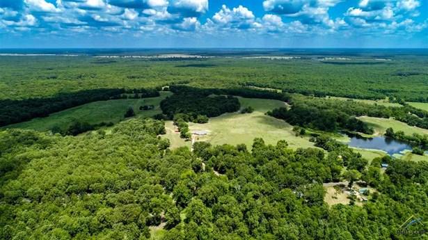 Rural Acreage - Mt Pleasant, TX (photo 1)