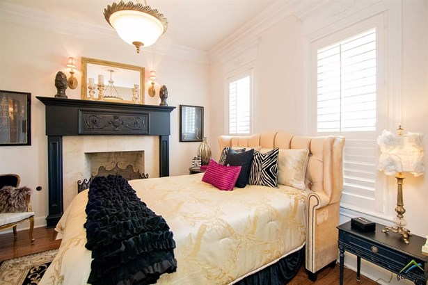 Single Family Detached, French - Mt Pleasant, TX (photo 5)