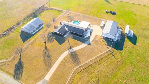 Single Family Detached - Mt Pleasant, TX (photo 3)