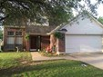 Single Family Detached, Traditional - Hughes Springs, TX (photo 1)