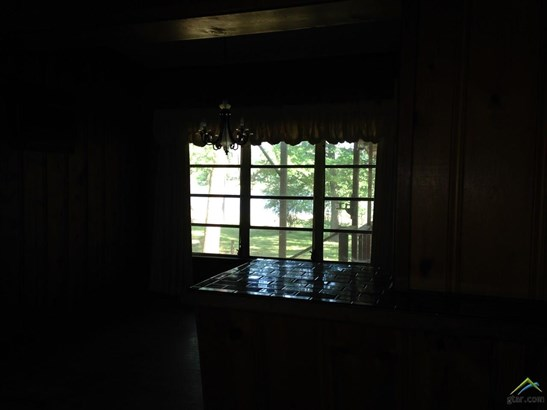 Single Family Detached - Lone Star, TX (photo 4)