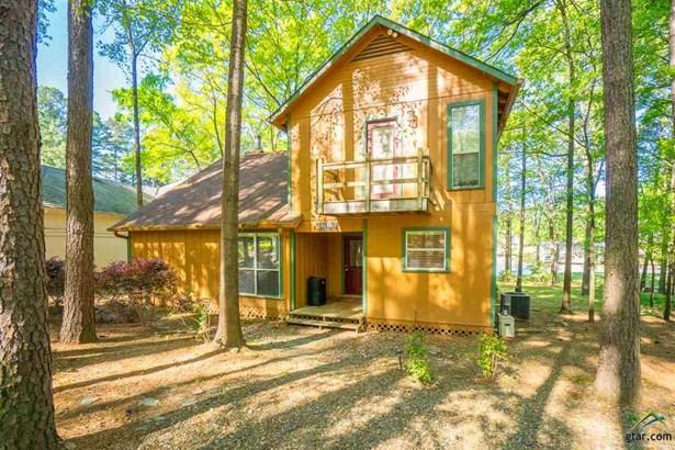 Single Family Detached, Cottage - Mt Vernon, TX (photo 3)