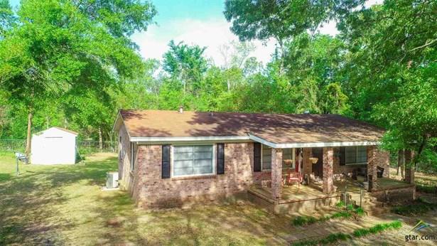 Single Family Detached - Hughes Springs, TX (photo 5)