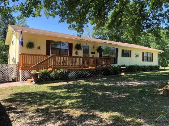 Single Family Detached - Winnsboro, TX (photo 1)