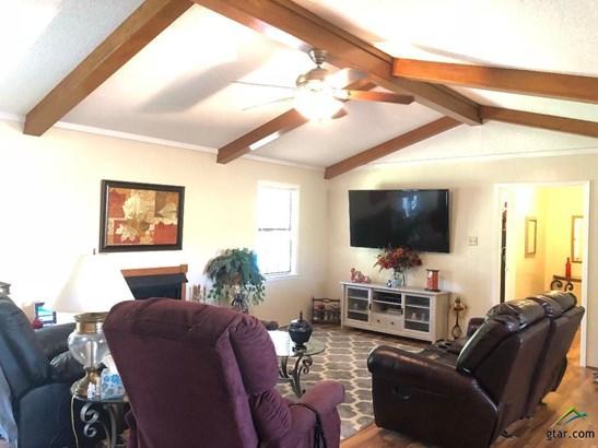 Single Family Detached - Winnsboro, TX (photo 5)