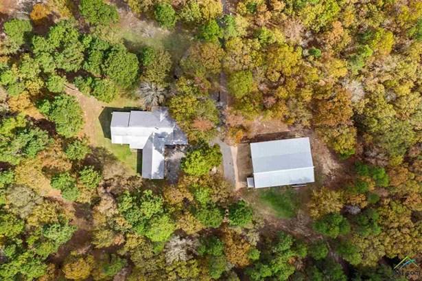 Single Family Detached, Ranch - Winnsboro, TX
