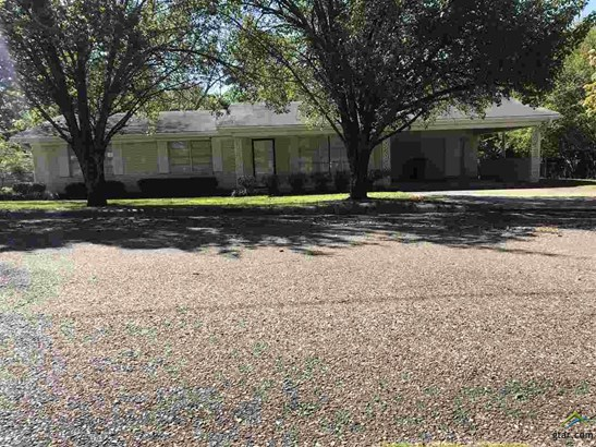 Single Family Detached, Traditional - Naples, TX (photo 1)