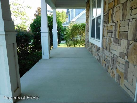 Residential, One and One Half - FAYETTEVILLE, NC (photo 3)