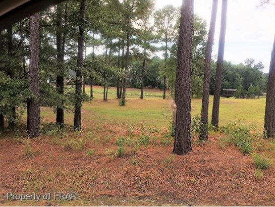 Residential Lot - SPRING LAKE, NC (photo 4)