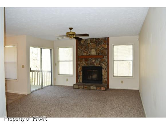 Residential, Condo - FAYETTEVILLE, NC (photo 5)