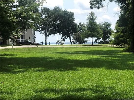 Residential Lot - Lake Waccamaw, NC