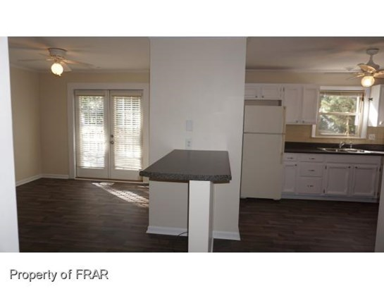Rental, Ranch - FAYETTEVILLE, NC (photo 4)