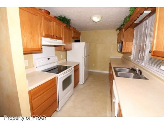 Rental, Ranch - FAYETTEVILLE, NC (photo 5)