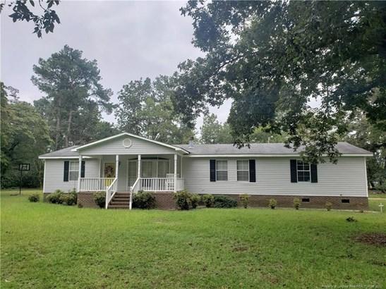 Manufactured Home, Manufactured - Stedman, NC
