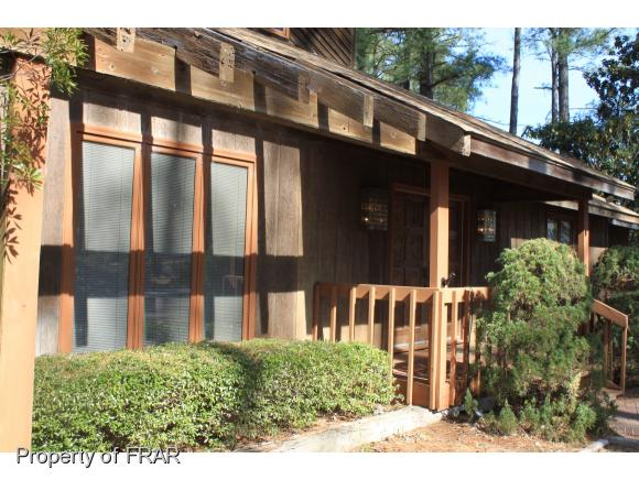 Residential, Contemporary - FAYETTEVILLE, NC (photo 2)