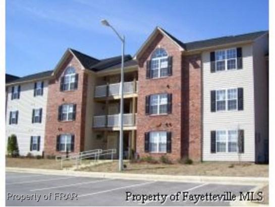 Rental, Condo - FAYETTEVILLE, NC (photo 1)