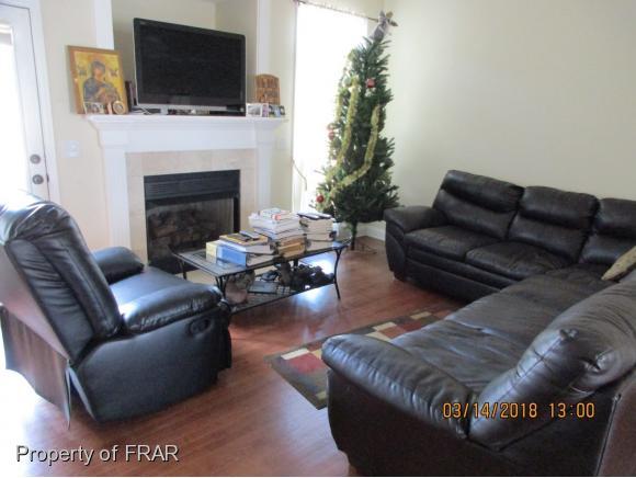 Rental, Two Story - LILLINGTON, NC (photo 2)