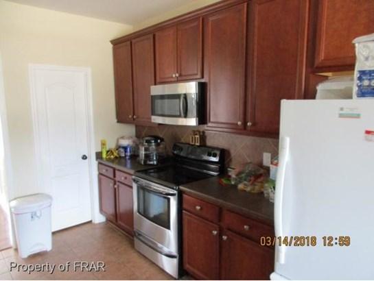 Rental, Two Story - LILLINGTON, NC (photo 4)