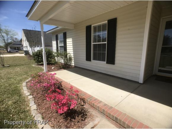 Residential, Ranch - STEDMAN, NC (photo 3)